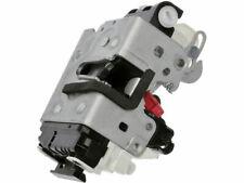 Rear Right Door Lock Actuator Motor For 2008-2012 Jeep Liberty 2009 2010 J845SF