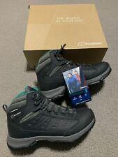 Berghaus Expeditor Ridge 2.0 Women's Walking Boots, UK7 New With Box RRP £110