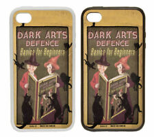 The Darkness The Darkness Mobile Phone Cases, Covers & Skins