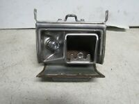 1963 63 Ford Thunderbird ASHTRAY WITH LIGHTER