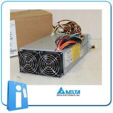 Fuente Servidor Power Supply 800w RPS-800 A INTEL Delta Electronics