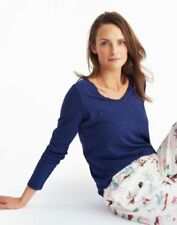 Joules Long Sleeve Tops & Shirts for Women