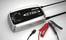 CTEK D250S Dual-12V