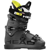 Head Raptor Ltd Men's Ski Boots Limited Edition Ski Boots Ski Boots Ski Shoes