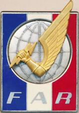 Force d'Action Rapide, 43 x 34 millimètres, Drago 3158 (0520)