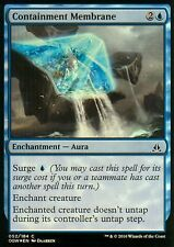 Containment membrana FOIL | NM/M | Oath of the Gatewatch | Magic MTG