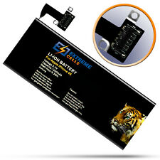 Extremecells Battery Replacement Exchange Battery Battery for Apple IPHONE 4S