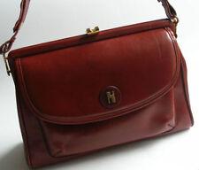 Antike Geldbörsen & Handtaschen