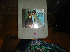 """The Rolling Stones """"Big Hits (High Tide And Green Grass)"""" 1986 Abkco Records"""