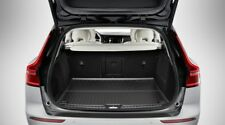 Original TFS Kofferraumwanne Antirutsch für Volvo V60 Cross Country ab 2015-2018