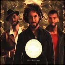 "FREUNDESKREIS ""ESPERANTO"" CD NEU"