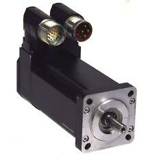B&R Automation 8LSA25.E9060D000-0 AC Servo Motor 400V 6000 Rpm