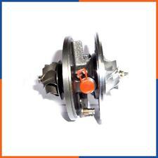 Turbo CHRA Cartouche pour ALFA ROMEO 166 2.4 JTD 175 cv 717661-0001, 717661-1