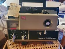 Elmo st-180 projector