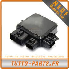 Résistance Chauffage Ventilation Mazda MPV Mitsubishi Outlander Lancer 1355A053