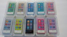Apple iPod nano 7th Generation (16GB) (BRAND NEW) /FREE/FAST SHIPPING
