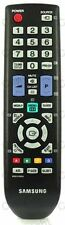 Control Remoto Original Samsung LE32C350D1W Original
