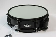 Sound Percussion Labs Piccolo Snare Drum 14 x 4.5 in. - Needs Throw #R6579