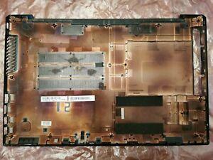 Lenovo IdeaPad V110-15ISK V110 Bottom Lower Case Base Cover 460.08B04.0024