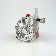 BMG extruder, halb Vollmetall, wie Titan Aero extruder, für Ender 3/5, V6 hotend