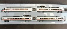 """märklin Z 88714  """" InterCityExpress /ICE 3,  BR 406 der Deutschen Bahn AG """""""