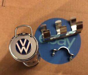 Volkswagen VW Automobiles Under Dash Column Parts