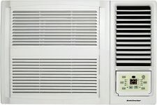 Run out KWH20CRE Kelvinator - 2.2kw Window Wall Air Conditioner (cooling ONL