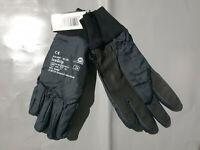KCL Ice Grip 691 KLC Kälteschutz Arbeitshandschuhe Handschuhe EN 388 Winter