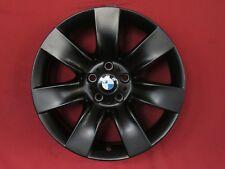 19 Zoll BMW 7er 5er GT 4x original Alufelgen 6775390 Felgen 8,5 x 19 ET 25