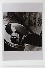 Postkarte 1923 Kunst ELSIE ALTMANN-LOOS