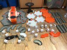 hexbug bundle, used, reasonable condition