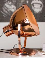 Innenraum-Tischlampen im Art Deco-Stil