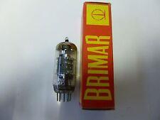 Brimar ECF 83 Röhre Tube ECF83 LP04