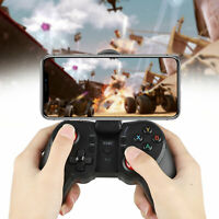 Gaming Wireless Controller Gamepad Joystick for Android IOS Tablet Phone PC TV