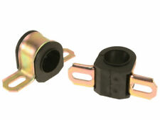 For 1988-2000 GMC C2500 Sway Bar Bushing Kit Front To Frame TRW 88214DX 1989