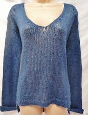 Next None Thin Hip Length Women's Jumpers & Cardigans