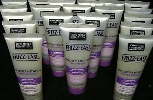 FRIEDA FRIZZ EASE SMOOTH START REPAIR TS 1.5oz Shampoo & Conditioner 10 OF EACH