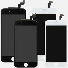 iPhone 5 5C 5S SE LCD Display Touch Screen Digitizer Assembly Replacement Part