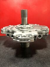 2007-UP DODGE 68RFE TRANSMISSION PUMP CASTING #52119617AA HOLLOW OUTER GEAR