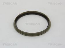 Sensorring, ABS TRISCAN 854029412 hinten für AUDI SEAT SKODA VW