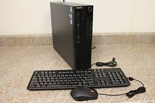 Lenovo M92P Core I5 3.10 GHz 8GB RAM 1 TB HDD Windows 10 SFF Desktop