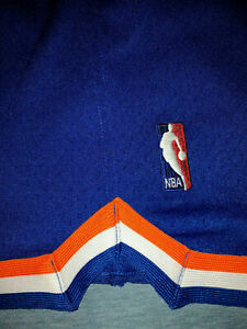 Mitchell & Ness Cleveland Cavaliers 1988-89 Mark Price Blue 🍊 AUTHENTIC Shorts