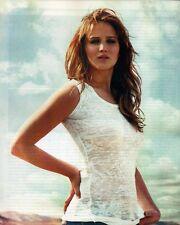 Jennifer Lawrence 8x10 Photo 299