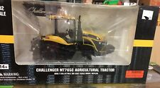 Norscot CAT CHALLENGER MT765C TRACTOR 1/32 NIB