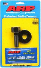 ARP 150-2503 HARMONIC BALANCER BOLT FOR FORD 289 302 WINDSOR Square Drive HEAD