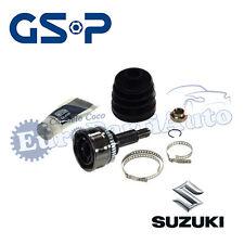 Kit giunto omocinetico per Suzuki Ignis e Swift. Cod: 857042 = 4410262J90