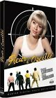 DVD *** FLEUR D'OSEILLE *** de Michel Audiard