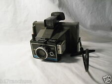 """Polaroid"" Colorpack II Land Camera Colorpack 2 Vintage Collectible 1969 - 1972"