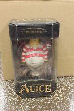 "American McGee's Alice ""Tweedle Dum"" Figure"
