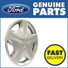 "Original 13"" Ford KA Lenkrad Verkleidung 5 Speiche 1105625"